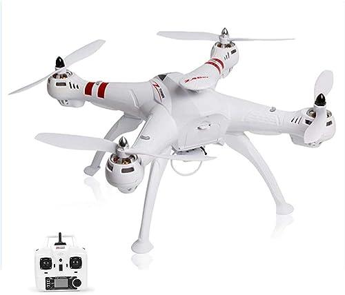 Precio al por mayor y calidad confiable. Mengen88 Mengen88 Mengen88 Drone, Punto GPS sin escobillas Aviones de Cuatro Ejes aerodinámico aéreo Aviones de Control Remoto Modelo de Juguete Modelo de avión  Obtén lo ultimo