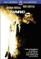 Narc (Full Screen Edition)