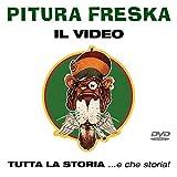 Il Video-Tutta La Storia...E Che Storia!