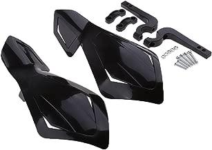 Amazon.es: kawasaki ninja 300 accesorios