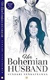 Her Bohemian Husband