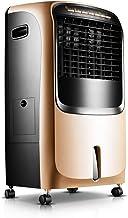 WUFENG mobiele airconditioning luchtreiniger warm en koud dubbel gebruik energie besparen stille intelligente afstandsbedi...