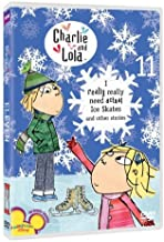 Best charlie and lola volume 4 Reviews