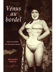 Vénus au bordel