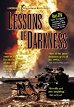 Lessons of Darkness / Fata Morgana
