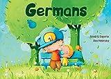 Germans (Miau)
