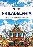 Lonely Planet Pocket Philadelphia