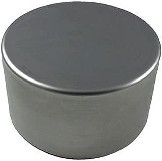 Studor 20398 Maxi-Cap for Maxi-Vent