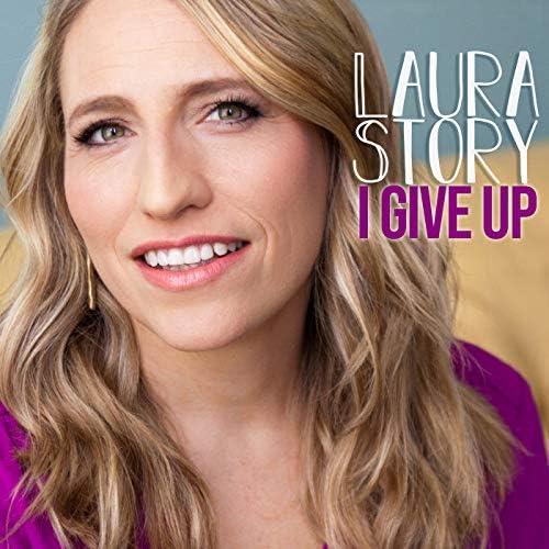 Laura Story