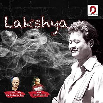 Lakshya - Single