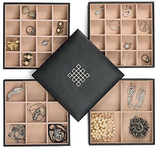 Most Popular Jewelry Trays