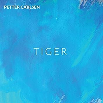 Tiger - Single