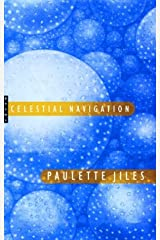 Celestial Navigation Paperback