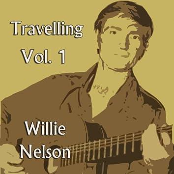Travelling, Vol. 1