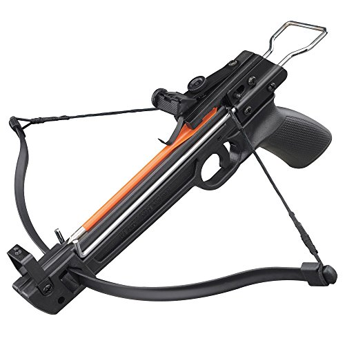 Armory Replicas Outdoor Hunting Light Crossbow