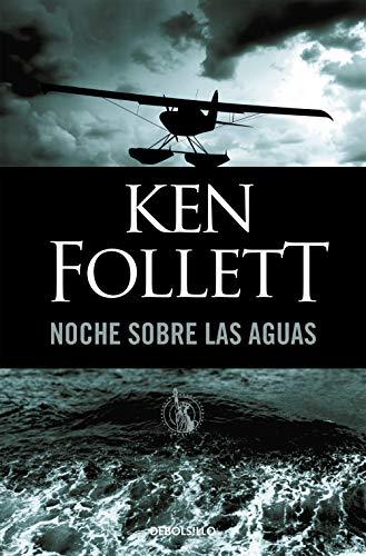 Noche sobre las aguas (Best Seller)
