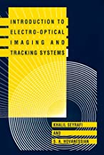 Introduction to Electro-Optical Imaging and Tracking Systems (Artech House Optoelectronics Library)