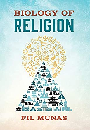 Biology of Religion