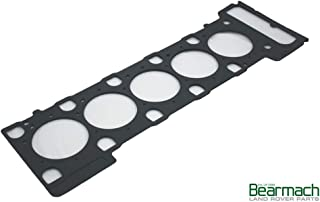 Land Rover Cylinder Head Gasket Part# BR1637