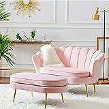 Salón, sofá, casa, muebles modernos, minimalistas, sillones, Lujos, sofás nórdicos, pequeños sillones