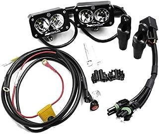 Baja Designs Sii Led Light Kit 950