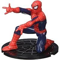 Comansi Y96033 -  Figura Spiderman Agachado