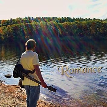 Romance for Piccolo Bass