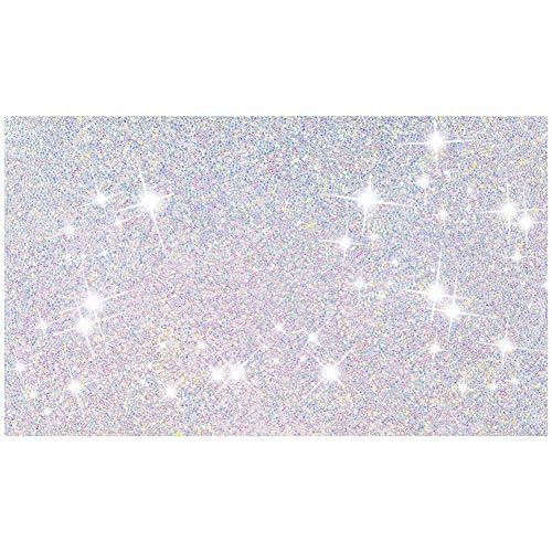 Phoetya Nail Art Hand Pad, Glitter Diamond Nail Art Handauflage Pad Kissen Kissen Faltbare Maniküre Tischmatte Schreibtisch Pad Nagel Armlehne für Nail Art Display, Nagelstudio, Nageltraining