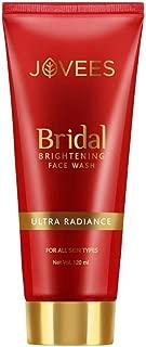 Jovees Bridal Face Wash, 120ml