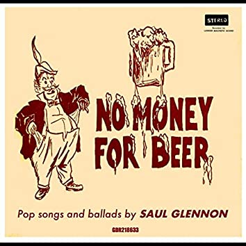 No Money for Beer
