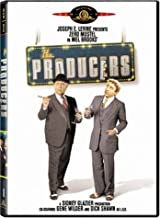 Best the producers 1967 full movie Reviews