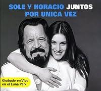 Juntos Por Unica Vez: Grabado En Vivo