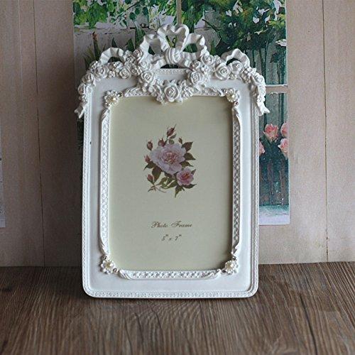 XBR le cadeau de mariage de haut grade de cadeau de mariage _ riches fabricants vendant des petites tables de jardin coréen de nouvelles photos,7 pouces carrés