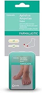 Farmalas First Aid 1 Unit 50 g
