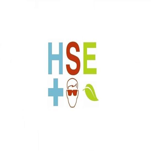 The HSE App