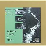 Passion Grace & Fire by John Maclaughlin - Al Di Meola - Paco De Lucia