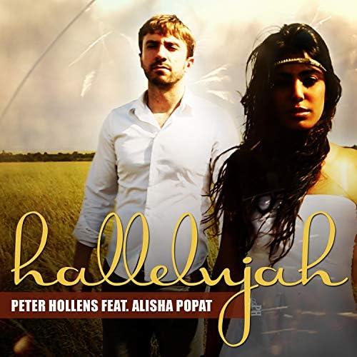 Peter Hollens feat. Alisha Popat