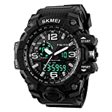 Sport Watches - Best Reviews Guide