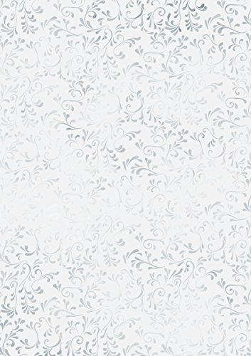 Heyda 204879551 Transparentpapier (