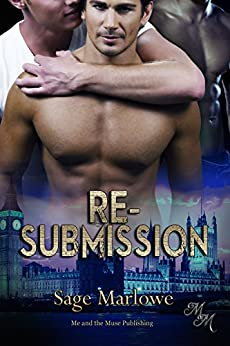 Re-Submission by [Sage Marlowe]
