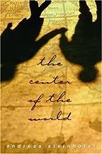 Best center of my world book Reviews