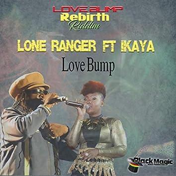 Love Bump (feat. Ikaya)