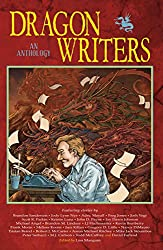 Dragon Writers an Anthology