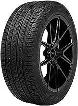 Pirelli Scorpion Verde All Season Street Radial Tire-275/40R21 107V XL-ply