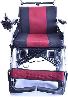 Amazon.com: DIOE - Sillón reclinable eléctrico para personas ...