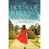 The House of Shadows (De Witt Family 3) (English Edition)