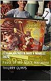 Fête du Nazaréen noir à Manille 2020: Feast of the black Nazarene