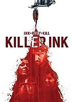 Killer Ink [DVD]
