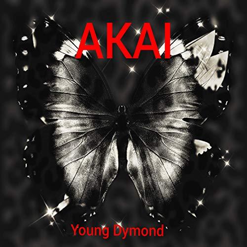 Akai (Radio Mix)