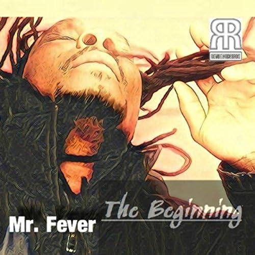 Mr. Fever